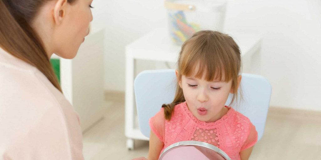 ЦПРиНпросвет. Беседы с детским доктором в ЦПРиН