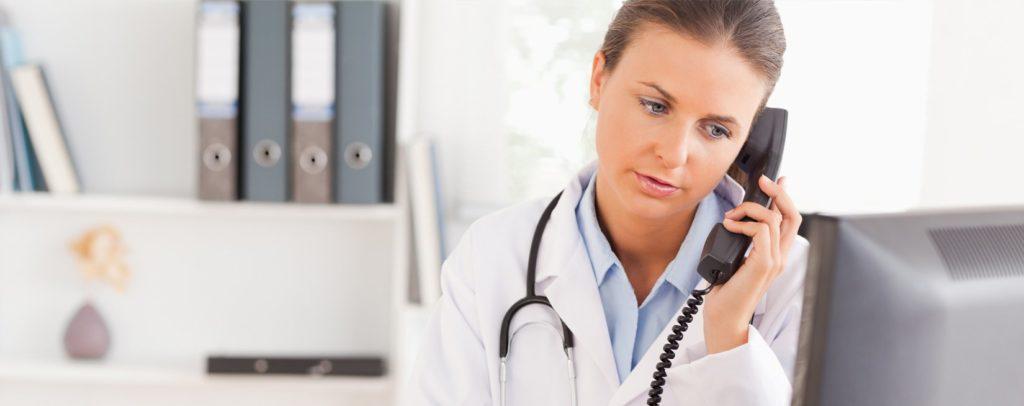 Изменение режима для посещения пациентов цприн
